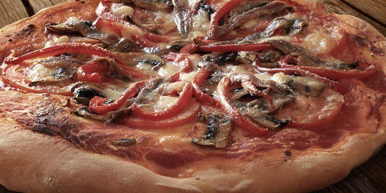 Jack Nazzaro returns to Buon Appetito Saturday night