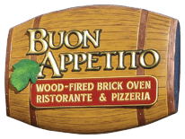 Buon Appetito Ristorante & Pizzeria